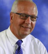 Mark Oswald, Real Estate Agent in Londonderry, NH