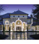Dicellis, Real Estate Pro in Iselin, NJ