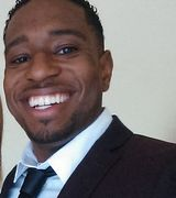 Gregg Domond, Agent in Claremont, CA