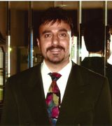 John Bottari, Real Estate Pro in Frankfort, IL