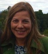 Maureen Arias, Real Estate Agent in Highland Falls, NY