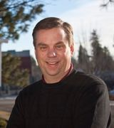 Ron McIntire, Real Estate Pro in Spokane, WA