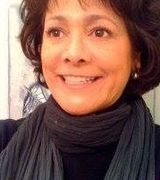 Profile picture for Rachel Nufrio