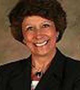 Sherrie Leml…, Real Estate Pro in Colorado Springs, CO