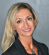 Missy Owens, Real Estate Agent in Chesapeake, VA