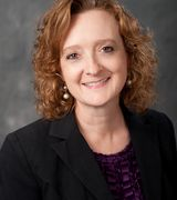 Janet Smalley, Agent in New Braunfefs, TX