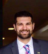 John Marzullo, Real Estate Agent in Pittsburgh, PA