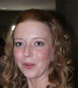 Angie Waranis, Real Estate Pro in Bon Air, VA