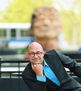 Bryan Paschke, Real Estate Agent in Minneapolis, MN
