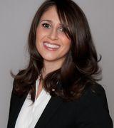 Dara Alperen-Cipollone, Real Estate Agent in Boston, MA