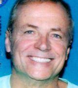 Brian J. Gra…, Real Estate Pro in Las Vegas, NV