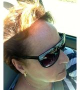Profile picture for Deborah Levinson
