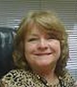 Bonnie L. Wa…, Real Estate Pro in Kerrville, TX