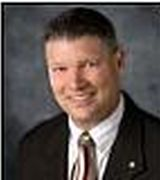David Brown, Agent in Janesville, WI