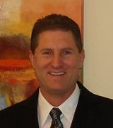 Richard Haas, Real Estate Pro in Phoenix, AZ