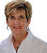 Suzanne Swea…, Real Estate Pro in Destin, FL