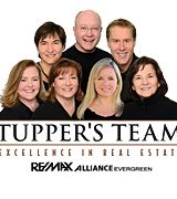 Tupper 's Team, Real Estate Agent in Evergreen, CO