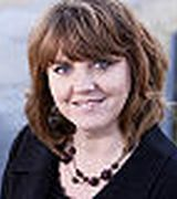 Kimberly Montgomery, Agent in Cedar Park, TX