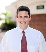 Josh Flamm, Real Estate Agent in Neptune Beach, FL