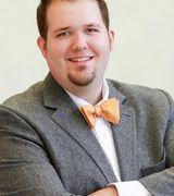 Adam Schill, Real Estate Pro in Columbus, IN