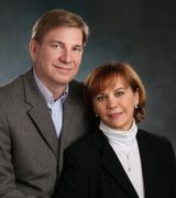 Amanda & Dan…, Real Estate Pro in Syracuse, IN