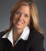 Leisa Frye, Real Estate Pro in Cumming, GA