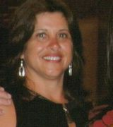 Sissy Dufrene, Agent in Harvey, LA