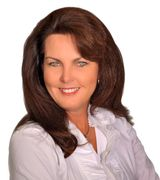 Catherine Kelly, Real Estate Agent in Clearwater, FL