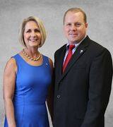 The Northrop Team, Agent in Lawrence, KS
