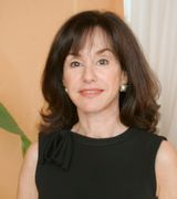 Diane Lieberman, Agent in Miami Beach, FL