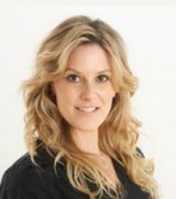 Wendy Widhalm, Real Estate Pro in Benicia, CA