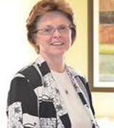 Kathleen Lenon, Agent in Gilbert, AZ