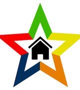 Anthony Fern…, Real Estate Pro in Ozone Park, NY
