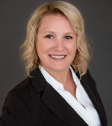 Rachel Bachand, Agent in Appleton, WI