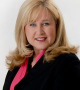 Sheryl Drake, Real Estate Pro in Riverside, CA