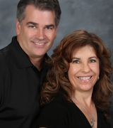 Ken and Cindy Dallas, Real Estate Agent in Glendale, AZ