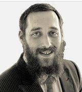 Efraim Tessl…, Real Estate Pro in New York, NY