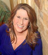Angela May's Husker Home Finder Team, Real Estate Agent in Omaha, NE
