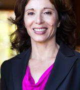 Joan Weisman, Real Estate Pro in Sherman Oaks, CA