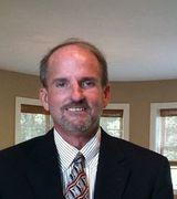 Bill Vaughan, Real Estate Pro in Glen Allen, VA