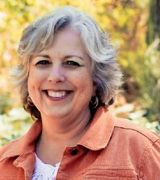 Susan Walker, Real Estate Pro in Grass Valley, CA