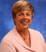 Julie Kinnaird, Agent in Oak Harbor, WA