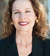 Denice Nagel, Real Estate Pro in Burlingame, CA