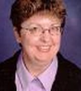 Cheryl Millard, Real Estate Agent in Eagan, MN