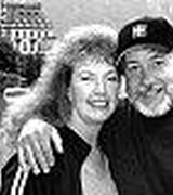 Rudy & Cathy…, Real Estate Pro in Boise, ID
