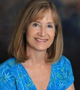 Cyndi Mino, Real Estate Pro in Huntington  Beach, CA
