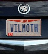 Jim Wilmoth, Real Estate Agent in Stow, OH