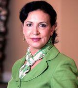 Profile picture for Shahla Rezvani