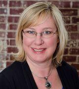 Erica Ramus,…, Real Estate Pro in Pottsville, PA