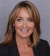 Coya Smith, Agent in Downers Grove, IL